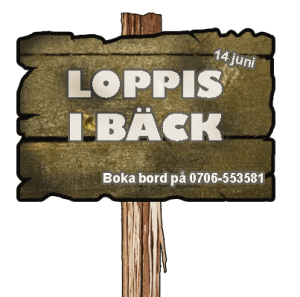loppis2