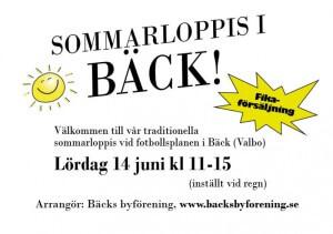 A4_Sommarloppis