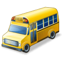school-bus-icon