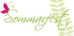 sommarfest_500c3ff0ddf2b347260000bb[1]