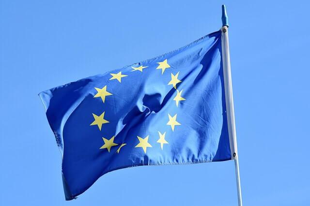Nya EU-regler kräver att byn Bäck byter namn